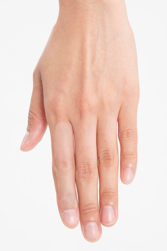 finger 533x800